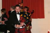 Burns night 1